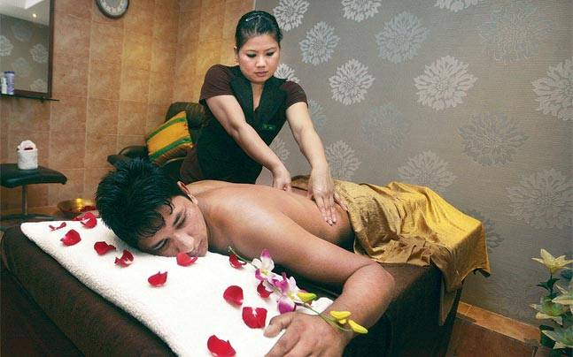 Male Massage Services in Raya Mathura 8439913382,Mathura,Services,Health & Beauty,77traders