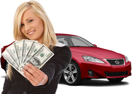 Business Funds available now,Quebec,Cars,Cars,77traders