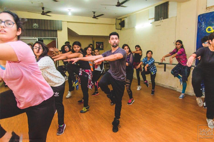 Bhangra Dance Group in Delhi and Gurgaon,New Delhi,Sports & Hobbies,Other Hobbies,77traders