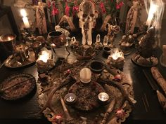 $$Vashikaran to gain more profits from the business #money luck spells,Bengaluru,Others,Services,77traders