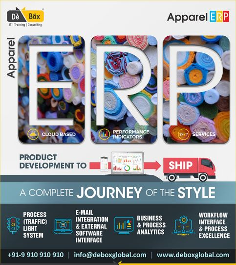 High purity Various Specifications 4-Aminobenzoic acid CAS:150-13-0 wh,Datong,Others,Services,77traders