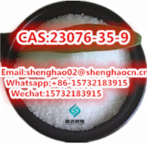 The most popular Xylazine Hydrochloride CAS 23076-35-9 99% powder 2307,shijiazhuang,Services,Health & Beauty,77traders