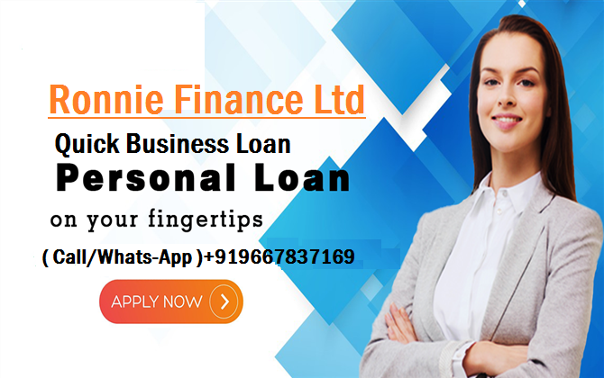 BUSINESS LOANS, FINANCING LOAN HELP,Kuwait City,Business,Financing & Investment,77traders