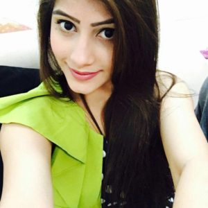Hire All Types of Male Escort from Our Large Collection,delhi,Services,Health & Beauty,77traders