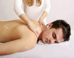Complete Massage by Girls Gokul Mathura 8439911442,Mathura,Services,Health & Beauty,77traders