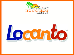 Sex Toys In New Delhi | Call: +919883690830 ,New Delhi,Services,Health & Beauty,77traders