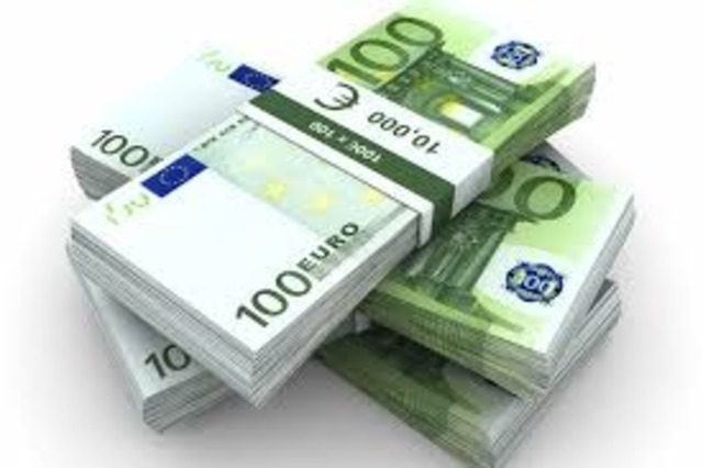 Do you need Finance? Are you looking for Finance,all,Services,Other Services,77traders
