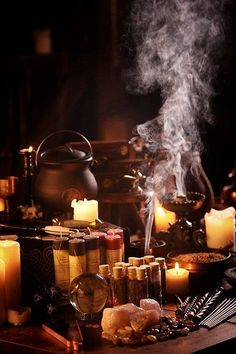 //\Solution to marriage problems #vashikaran ☎+27638072214  #{pay ,Bengaluru,Others,Services,77traders