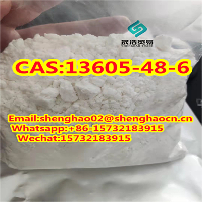 Hot Sale PMK glycidate CAS 13605-48-6 99.9% White powder,shijiazhuang,Services,Health & Beauty,77traders