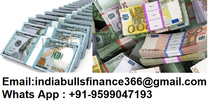 LOANS IS HERE FOR YOU PERSONAL / BUSINESS / INVESTMENT LOANS,all,Services,Other Services,77traders