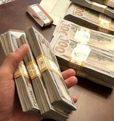 GOOD NEWS LOAN OPPORTUNITY IS HERE CONTACT US,all,Services,Other Services,77traders