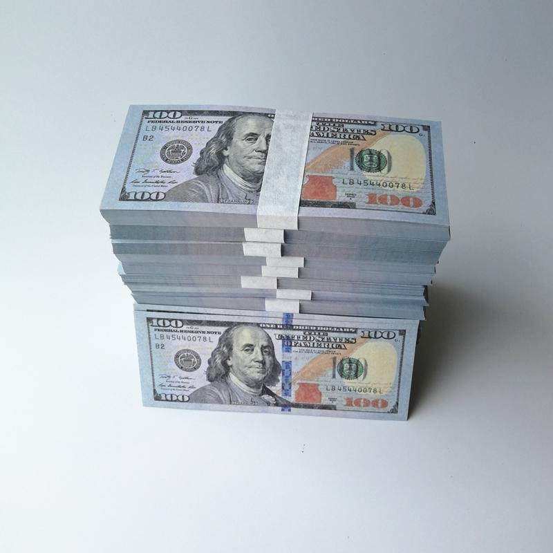 URGENT LOAN OFFER APPLY FOR YOUR QUICK USE,Bangalore,Business,Business Partner & JV,77traders