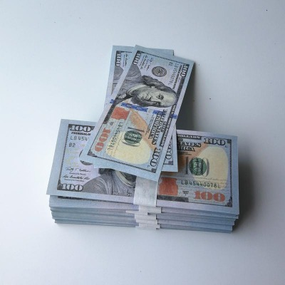 Urgent LOAN Is Here For Everybody In Need Contact Us,Mumbai,Business,Business Partner & JV,77traders