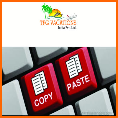 Factory  tadalafil / Cialis CAS NO171596-29-5 whatsapp +8618035298490 ,Datong,Others,Services,77traders