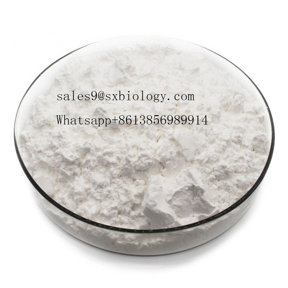 Pharmaceutical Intermediate Research Chemical CAS 288573-56-8/125541-2,shijiazhuang ,Furniture,Other Household Items,77traders