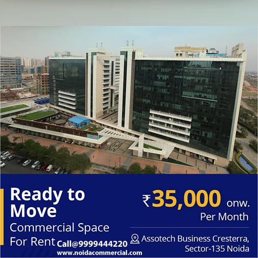 Commercial Property For Sale in Noida, Commercial Property For Sale,Noida,Real Estate,For Sale : Shops & Offices,77traders