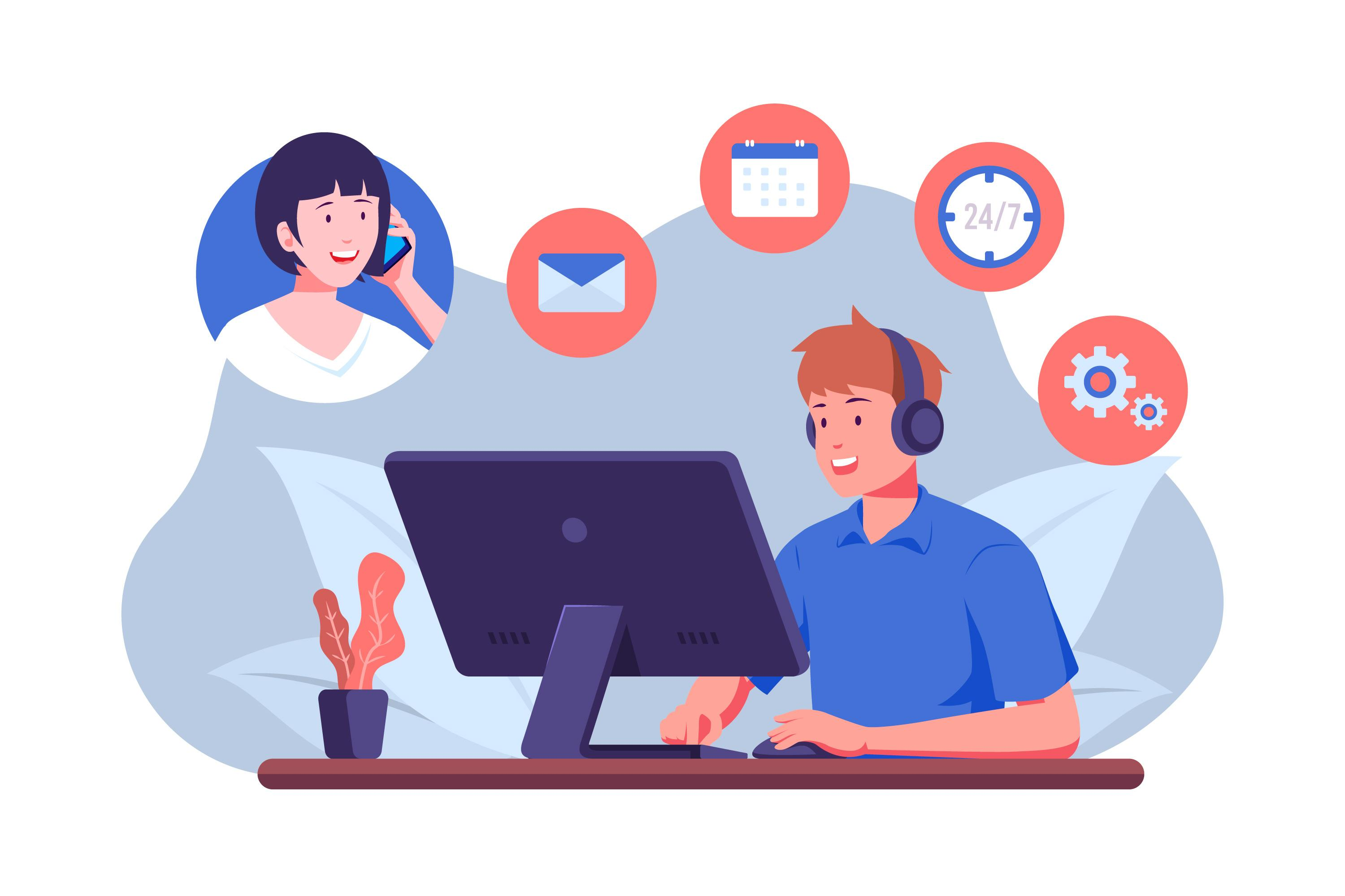 BPO service provider to increase your business operations,Henderson,Services,Other Services,77traders