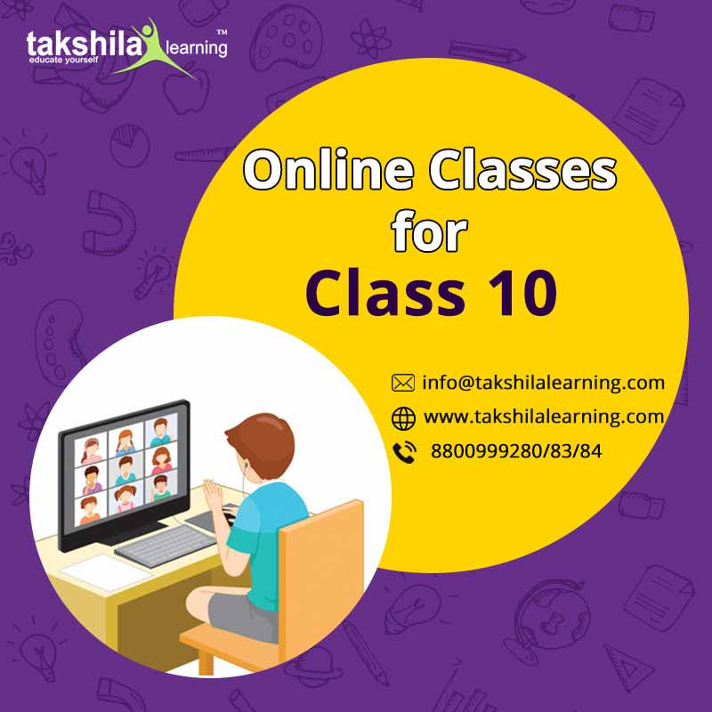 All Subjects Class 10 Online CBSE | NCERT | Class 10th Live Classes,New Delhi,Services,Education & Classes,77traders