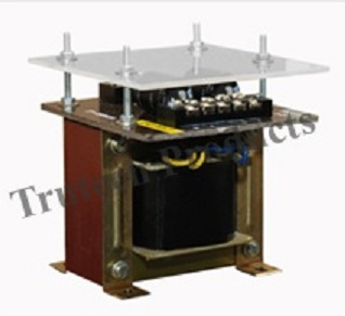 Transformer Manufacturers In Pune,Pune,Business,Business For Sale,77traders