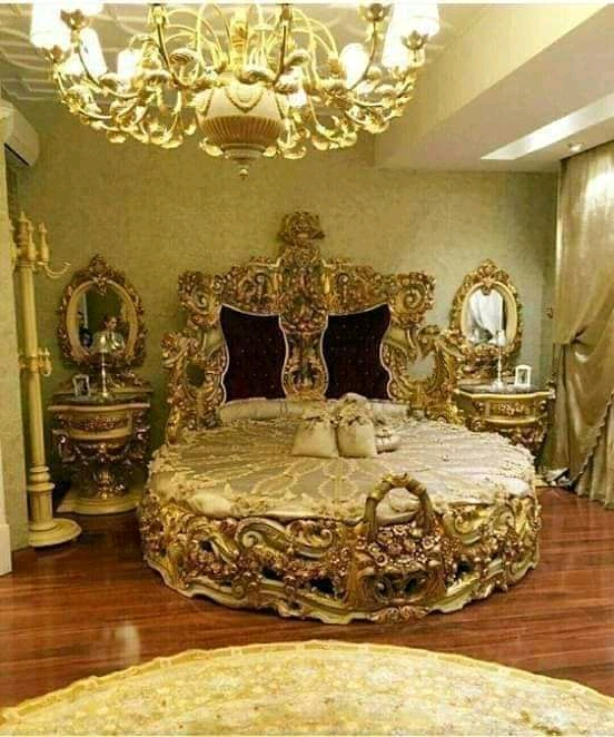 +2349025235625 I want to join occult for money ritual ,Lagos State Nigeria,Real Estate,For Sale : House & Apartment,77traders