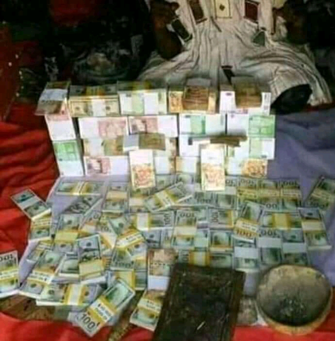 %+2349025235625 ¶¶™™I WANT TO JOIN SECRET OCCULT FOR MONEY RITUA,Imo state Nigeria,Bikes,Motorcycles,77traders