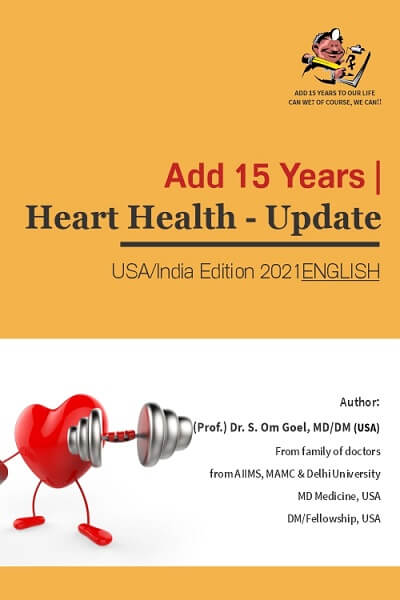 Heart Health Update- Complimentary Book,Gurgaon,Books,Books & Magazines,77traders