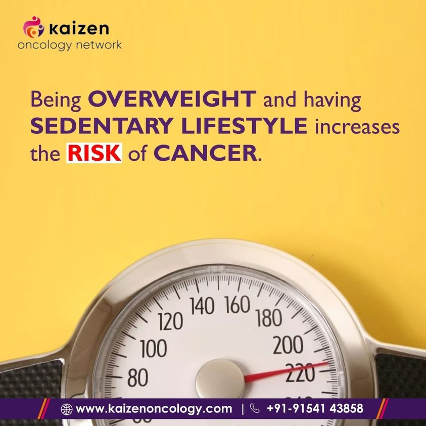 Lung cancer treatment in Hyderabad   kaizenoncology,Hyderabad,Hospitals,Private Hospitals,77traders