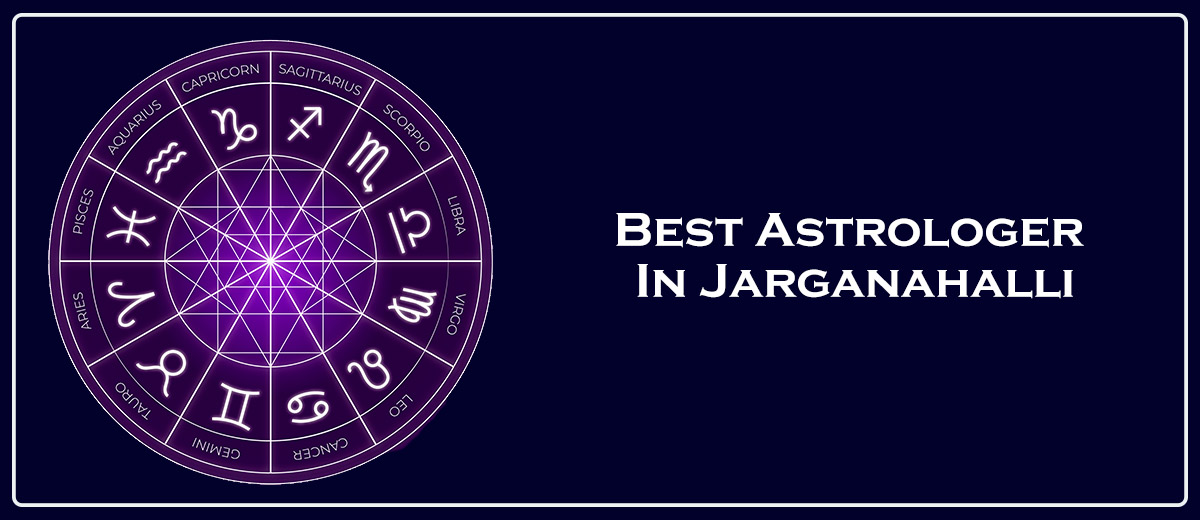 Best Astrologer in Jarganahalli | Famous Astrologer in Jarganahalli,Bangalore,Services,Other Services,77traders