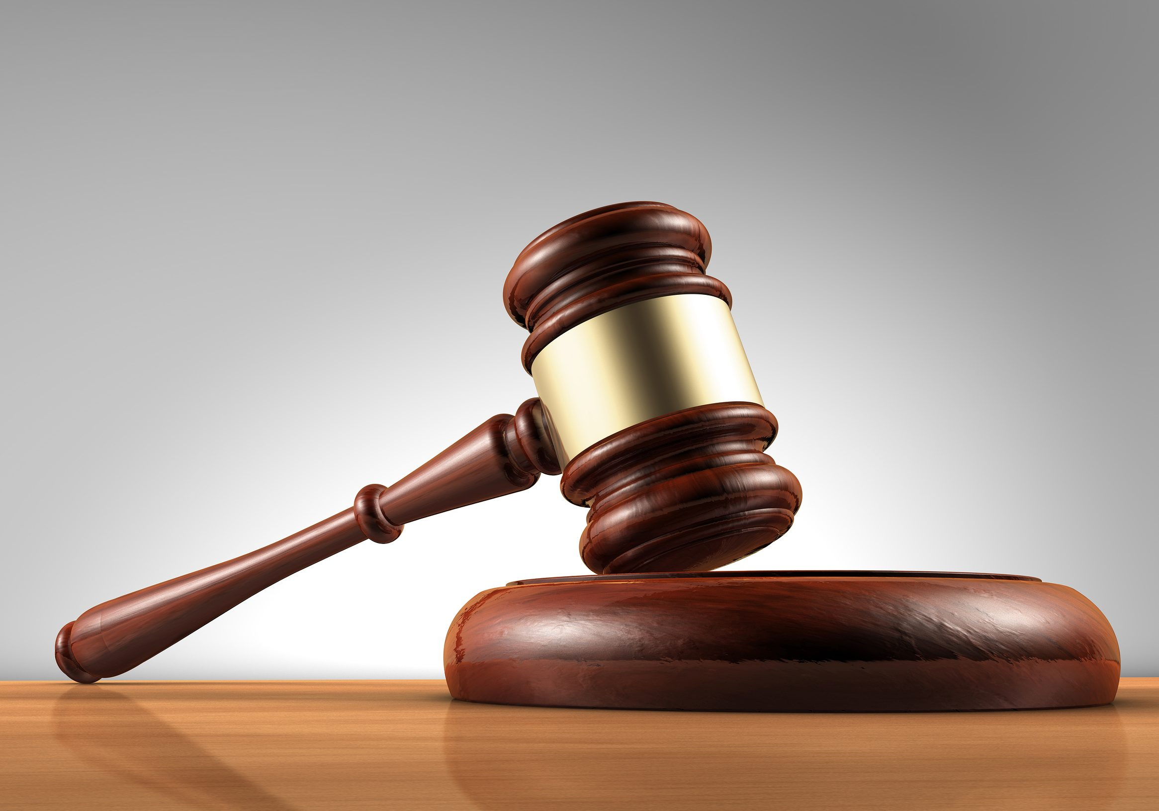 //A\Vashikaran court judicial spells #win court cases of any kind +276,Bengaluru,Services,Other Services,77traders
