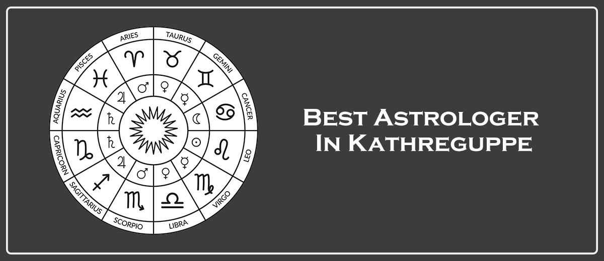 Best Astrologer in Kathreguppe | Famous Astrologer in Kathreguppe,Bangalore,Services,Other Services,77traders