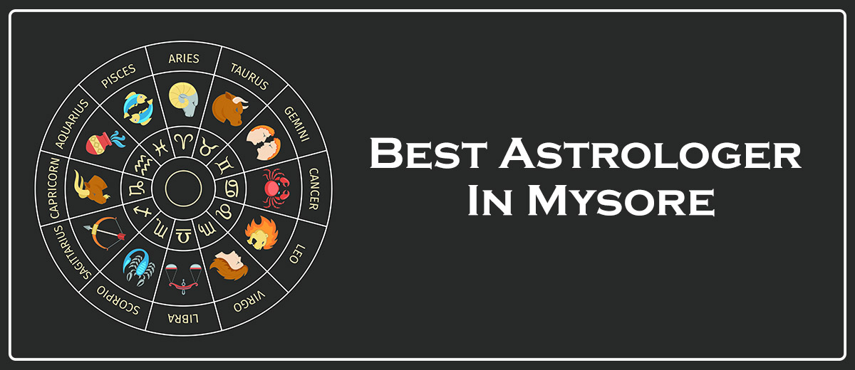 Best Astrologer in Mysore | Famous Astrologer in Mysore,Bangalore,Services,Other Services,77traders