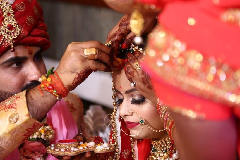 India No 1 Matrimonial Classifieds | Free Matrimonial