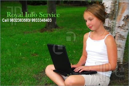 Royal Info Service Offered,Siliguri,Jobs,Other Jobs,77traders