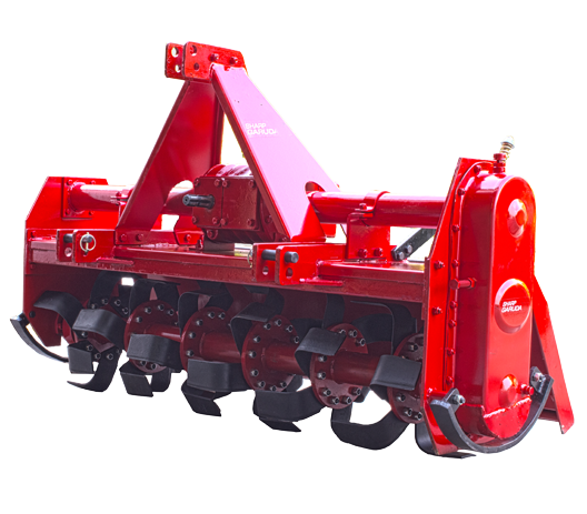Multi-Speed Rotovator Manufacturers in Coimbatore - Sharp Garuda,Coimbatore,Services,Other Services,77traders
