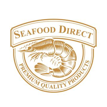 Buy King Prawns,London,Services,Other Services,77traders