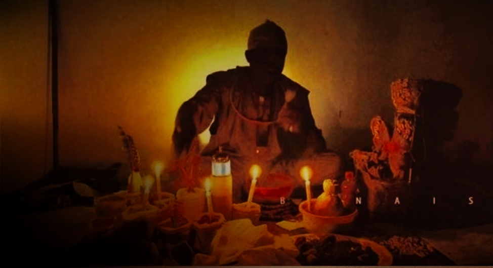 +2349025235625 I want to join occult for money ritual ,ABUJA Nigeria,Business,Business For Sale,77traders