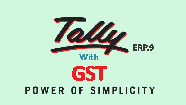 apply for indian passport online,kerela,Business,Business For Sale,77traders