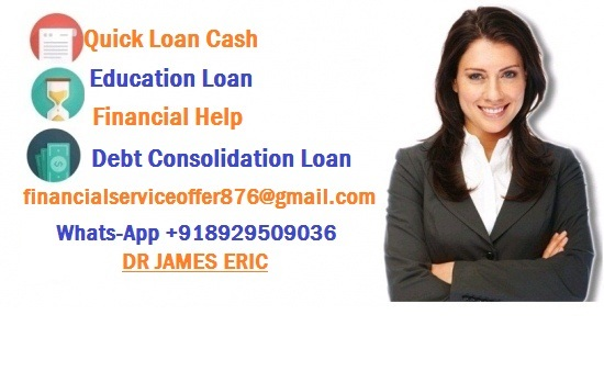 Do you need Personal Finance? Business Cash Financ,all,Services,Other Services,77traders