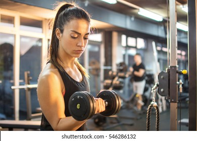 Gym For Ladies in Delhi, Fitness Center & Yoga Classes,New Delhi,Sports & Hobbies,Gym - Fitness,77traders