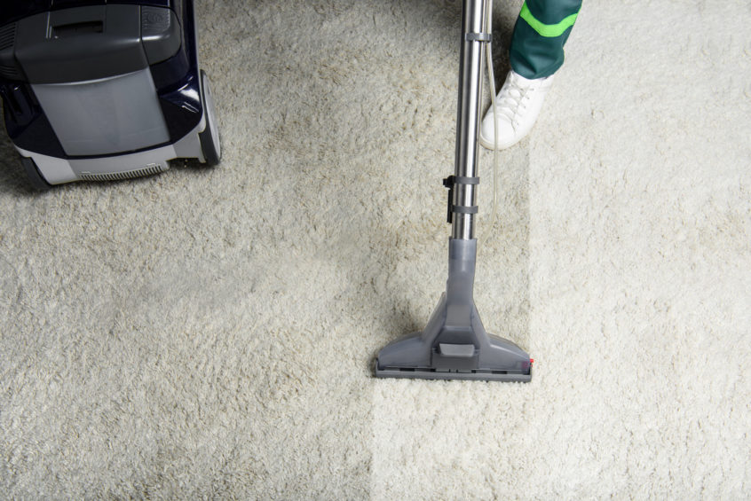 carpet cleaning mission viejo,Mission Viejo,Services,Other Services,77traders