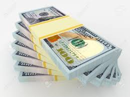 Urgent LOAN Is Here For Everybody In Need Contact us,Mumbai,Business,Financing & Investment,77traders