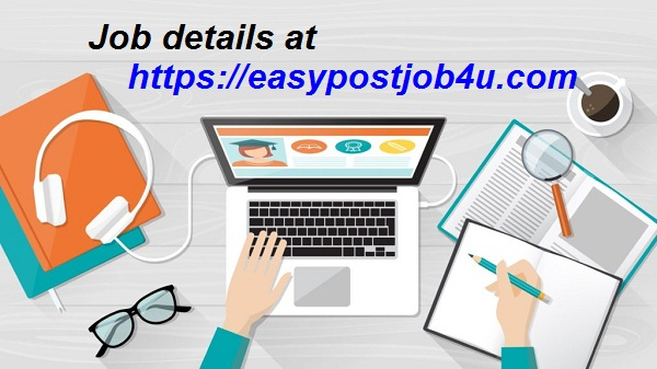 Salary Rs.35,000/- Part Time Online Income from Your Home,siliguri,Jobs,Other Jobs,77traders