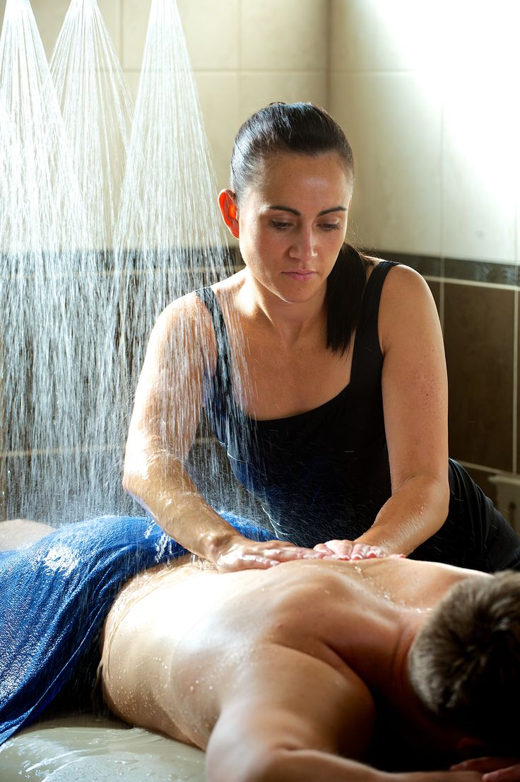 Body to Body Massage Services New Bus Stand 8439911442,Mathura,Services,Health & Beauty,77traders