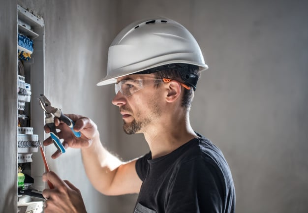 Electrical Contractors Perth, Australia - Inlightech Electrician Perth,Perth,Services,Other Services,77traders