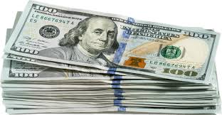 URGENT LOAN OFFER FOR BUSINESS AND PERSONAL USE,Bangalore,Business,Financing & Investment,77traders