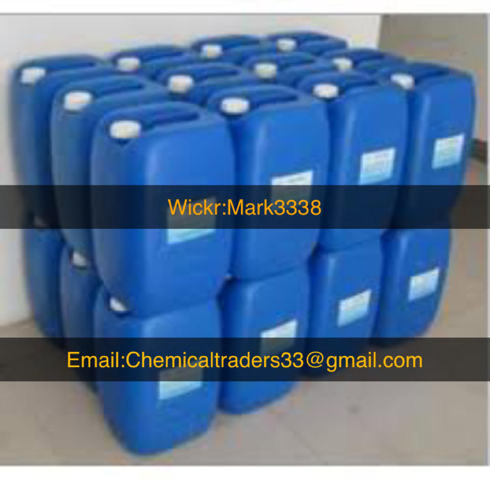 99.9% GBL Gamma-Butyrolactone GBL , GHB , BDO Alloy wheel cleaner Supp,brisbane,Others,Services,77traders