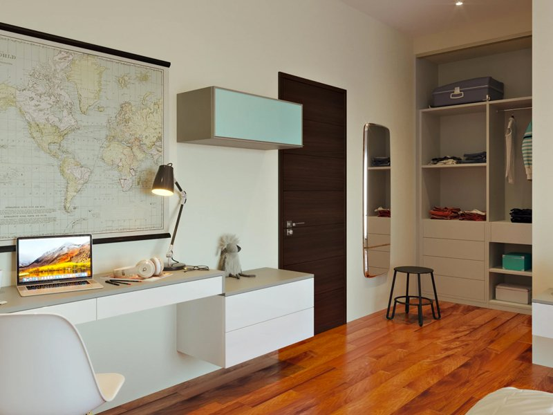Best Interior Designers In Hyderabad,Hyderabad,Services,Other Services,77traders