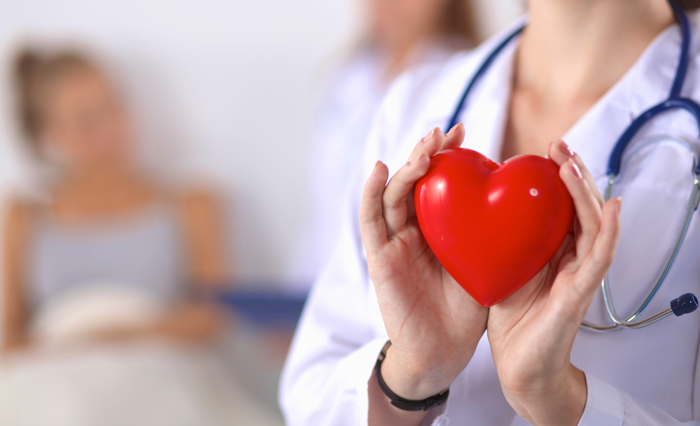 Heart Specialist in Chennai,Chennai,Services,Health & Beauty,77traders