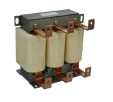 Transformer Manufacturers In Mumbai,Pune,Business,Business For Sale,77traders