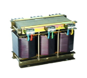 Transformer Manufacturers In Pune,Mumbai,Services,Electronics & Computers,77traders